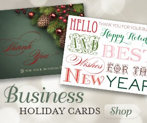 Greeting cards newburgh ny le ambiance multi service business corporate personalized card m4hsunfo